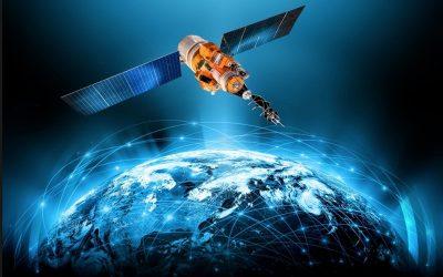 Internet Satelital: una apuesta para conectar a las regiones más apartadas