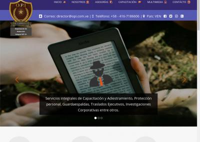 Opi.com.ve