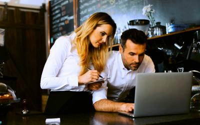 Los 7 errores más cometidos en las Páginas Web de los Restaurantes. ¿Los cometes tú también?