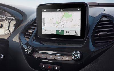 ¿Conoces la Nueva Generación GPS?