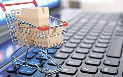 10 Razones para vender por internet ahora