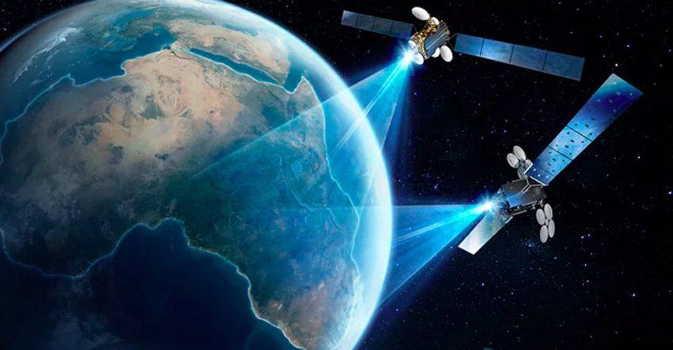 Internet Satelital del lado de Facebook
